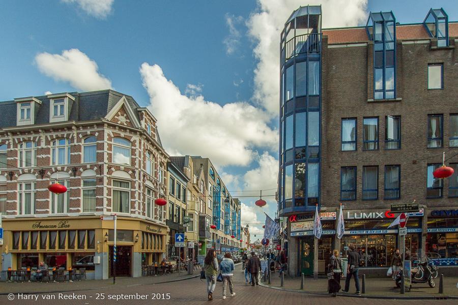 Wagenstraat-2-2-2
