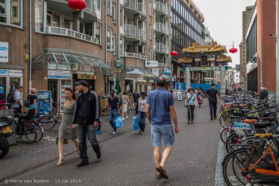 Wagenstraat-2