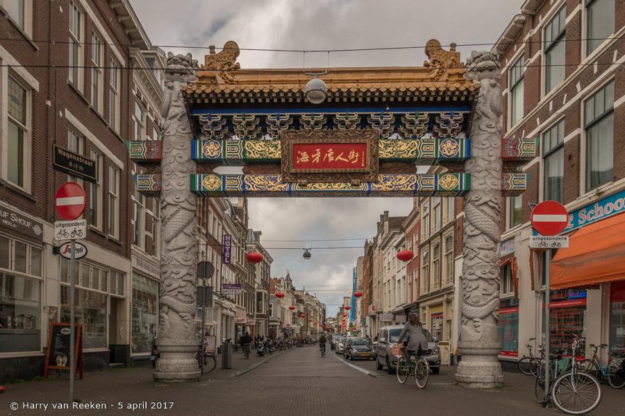 Wagenstraat-4
