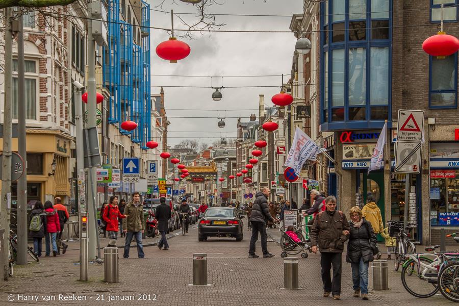 Wagenstraat-5-2