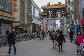 Chinees-nieuwjaar2013-60