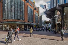 Grote Marktstraat - Wagenstraat-2-2