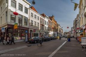Wagenstraat-1-2