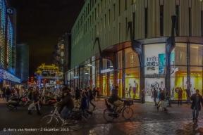 Wagenstraat-1-5