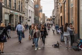 Wagenstraat (1 van 1)