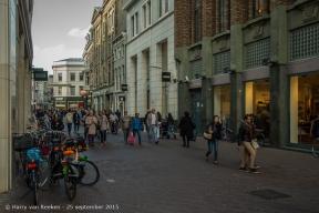 Wagenstraat-1