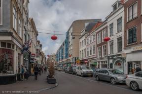 Wagenstraat-5