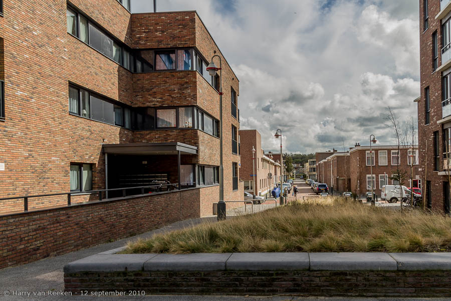 Walchersestraat - 5