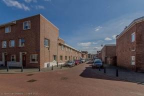 Walchersestraat - 1