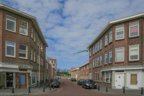 Walchersestraat - 3