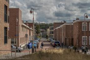 Walchersestraat - 6