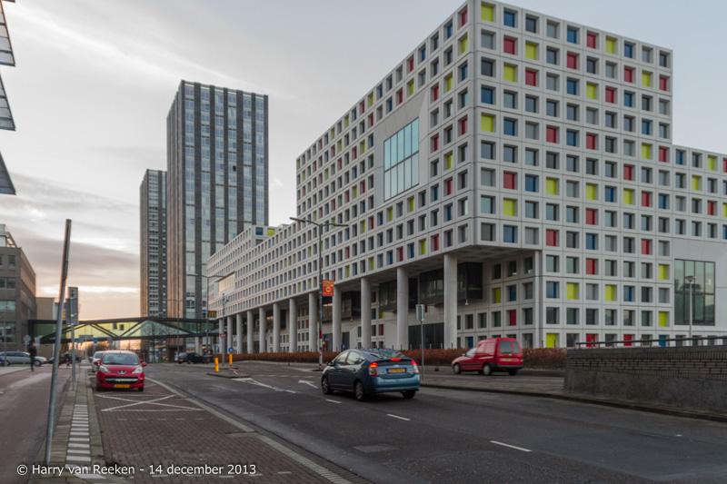 Waldorpstraat-1a