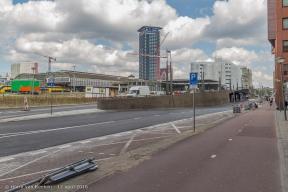 Waldorpstraat-1-2