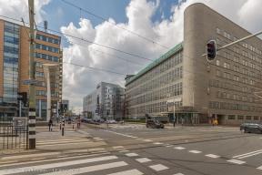 Waldorpstraat-1-4