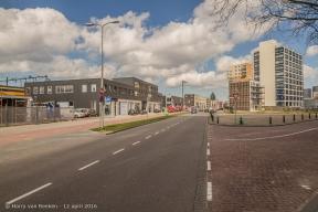 Waldorpstraat-1