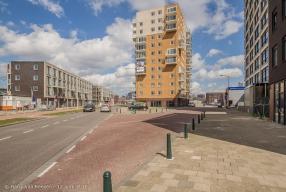 Waldorpstraat-Lulofsdwarsstraat, 1e-1