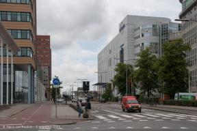 waldorpstraat-0281