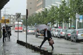 waldorpstraat-06-kl