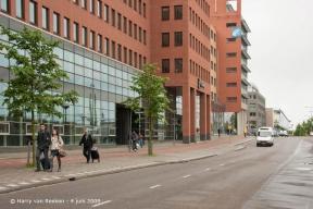waldorpstraat-5