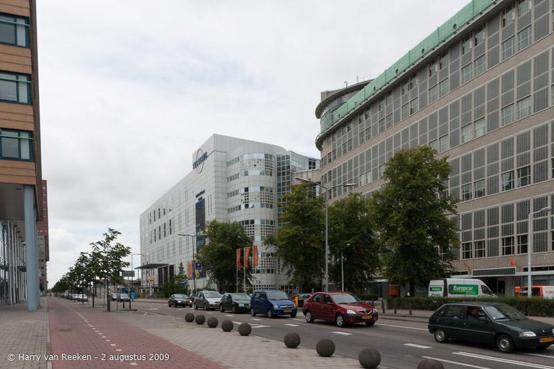 waldorpstraat-0279