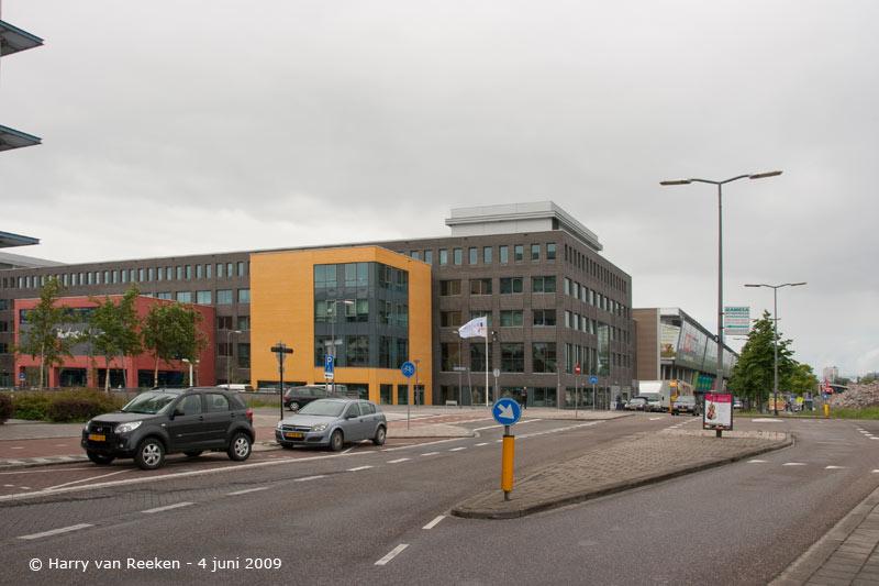 waldorpstraat-2