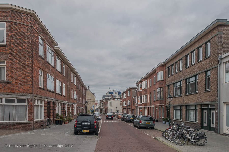 Wassenaarsestraat-07
