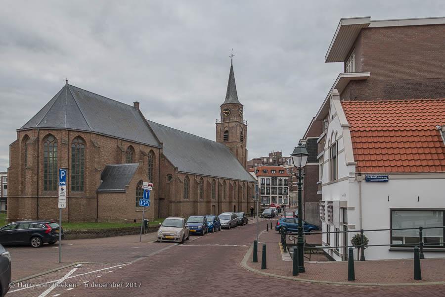 Wassenaarsestraat - 3