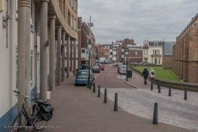 Wassenaarsestraat - 1