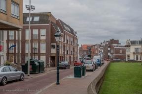 Wassenaarsestraat - 2