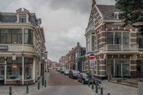 Wassenaarsestraat - 7