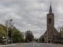 Benoordenhout - Wijk 04 - Straten W