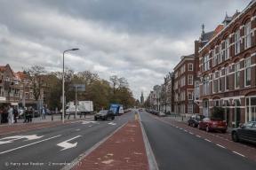 Wassenaarseweg - Benoordenhout -01