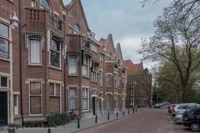 Wassenaarseweg - Benoordenhout -02