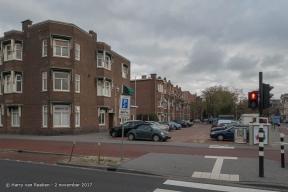 Wassenaarseweg - Benoordenhout -06