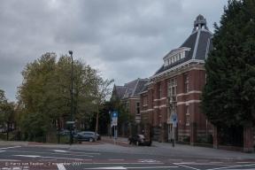 Wassenaarseweg - Benoordenhout -10
