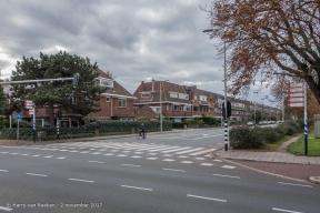 Wassenaarseweg - Benoordenhout -12