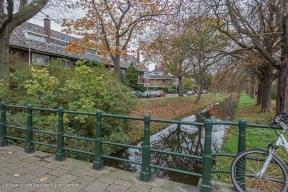 Wassenaarseweg - Benoordenhout -15