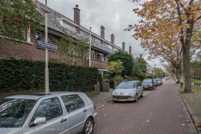 Wassenaarseweg - Benoordenhout -16