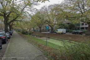 Wassenaarseweg - Benoordenhout -17