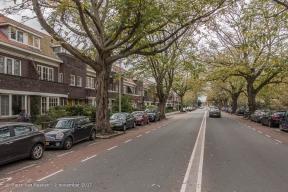 Wassenaarseweg - Benoordenhout -19