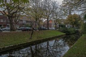 Wassenaarseweg - Benoordenhout -22