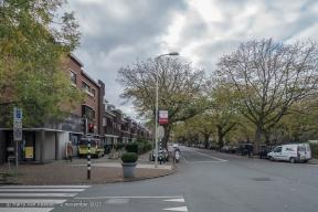Wassenaarseweg - Hoytemastraat, van - Benoordenhout-1