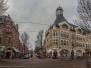 Weede van Dijkveldstraat - 09