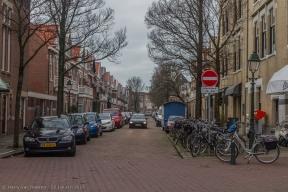Weede van Dijkveldstraat, van- 2