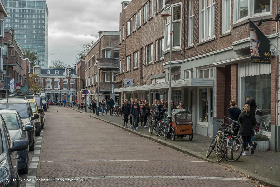 Weissenbruchstraat - Benoordenhout-03