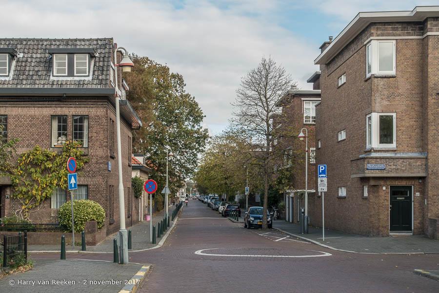 Weissenbruchstraat - Benoordenhout-05