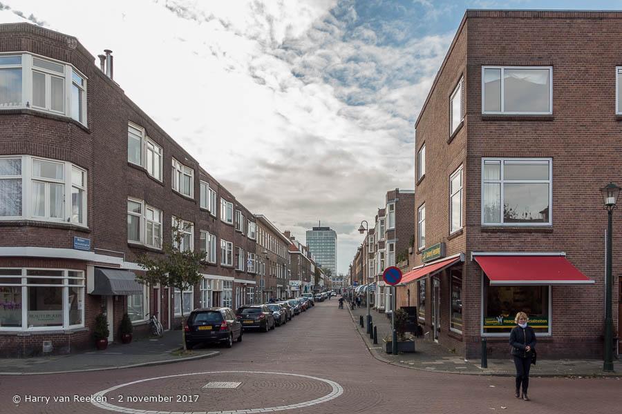 Weissenbruchstraat - Benoordenhout-06