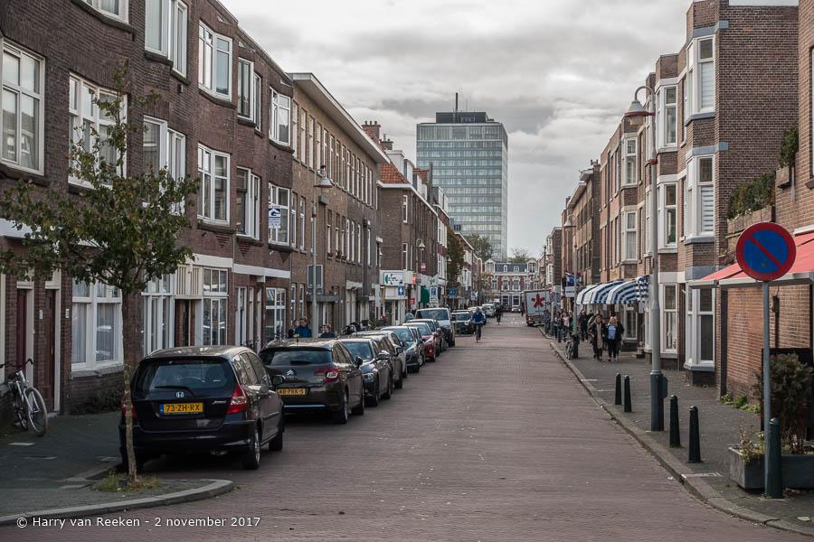 Weissenbruchstraat - Benoordenhout-07