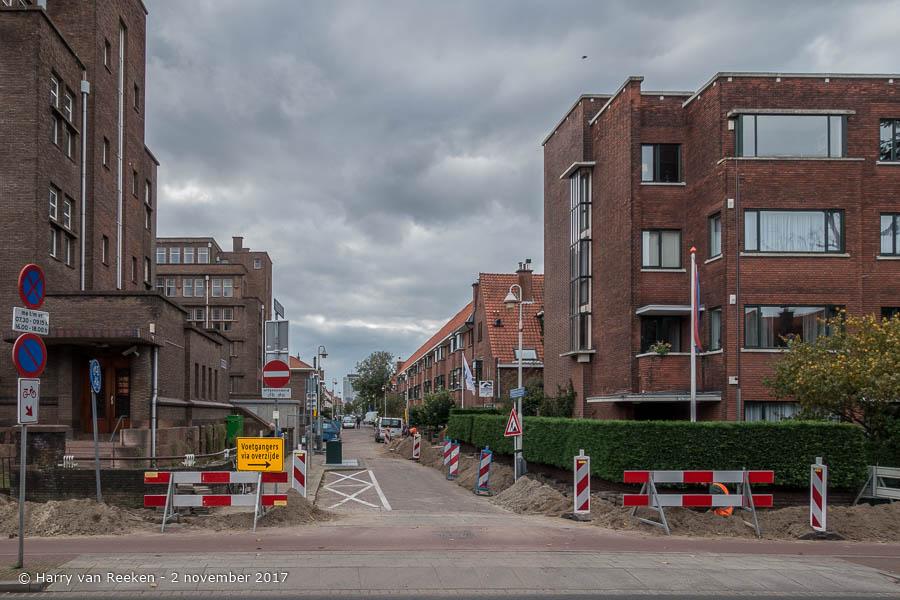 Weissenbruchstraat - Benoordenhout-14
