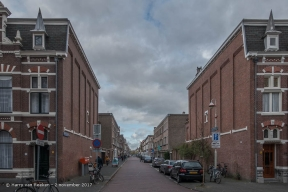 Weissenbruchstraat - Benoordenhout-01
